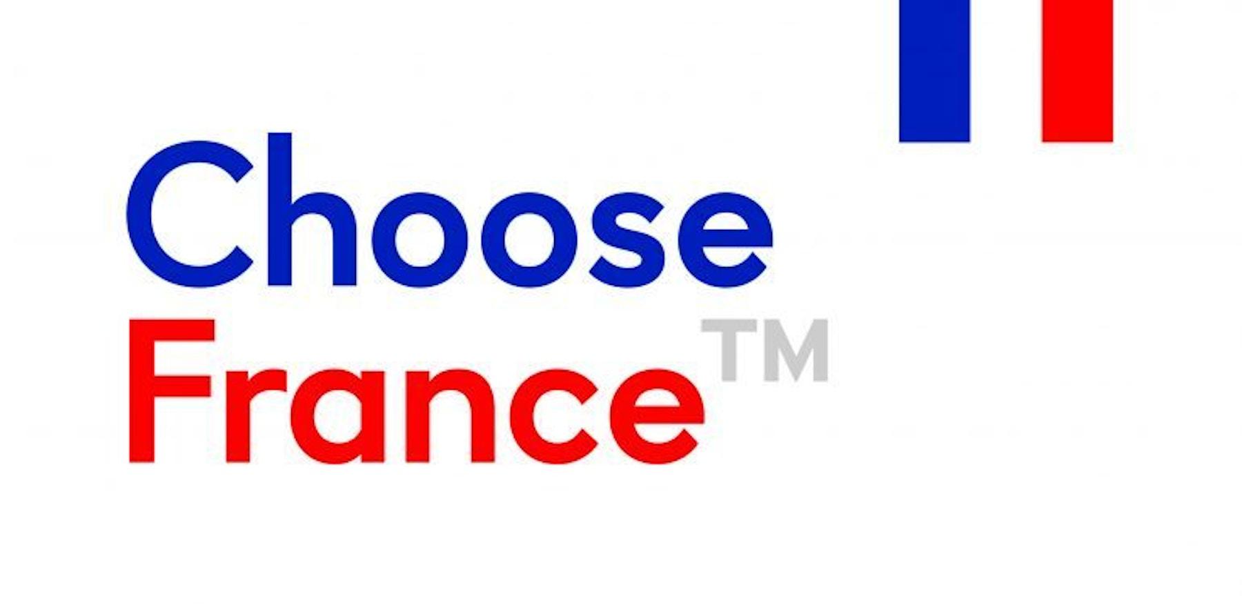 Choose France logo 770x375 jpg