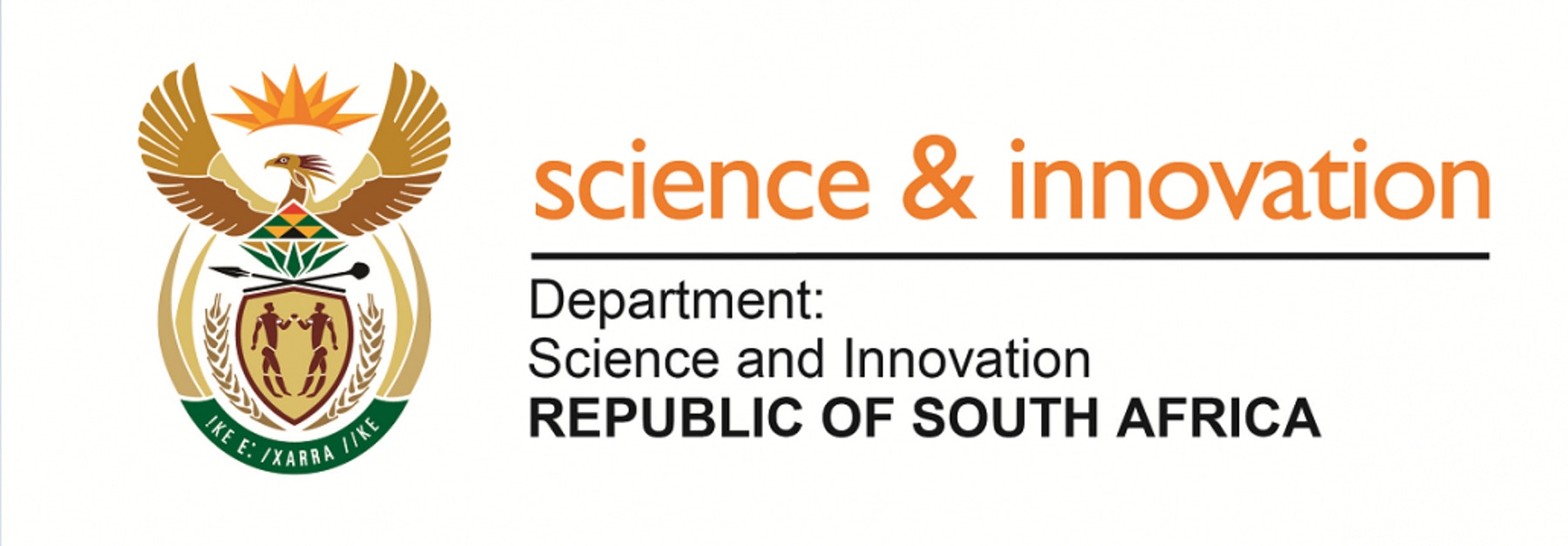 DSI logo 1030x359 png